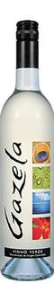 Gazela Vinho Verde 750ml - Case of 12